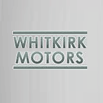 Whitkirk Motors Saving Customers £££ with Pro-cut